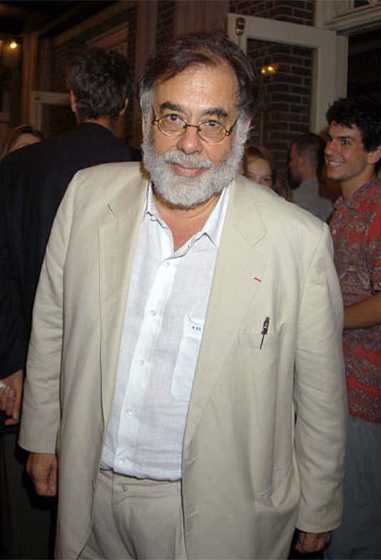 BNW Coppola