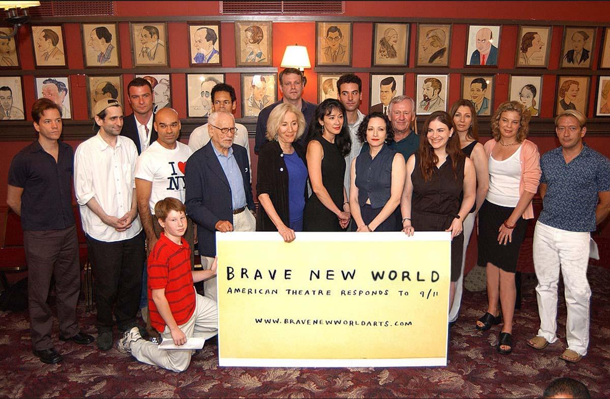 BNW Sardis group